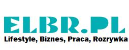 ELBR.PL