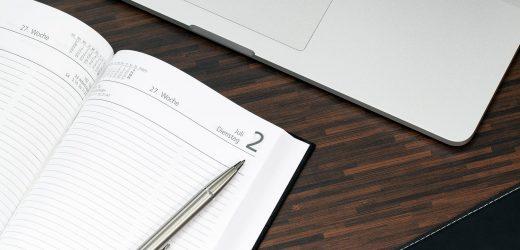 Dlaczego warto drukować kalendarze ścienne firmowe ?
