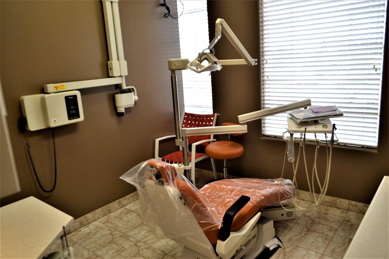 Na co zwrócić uwagę przy wyborze ortodonty?