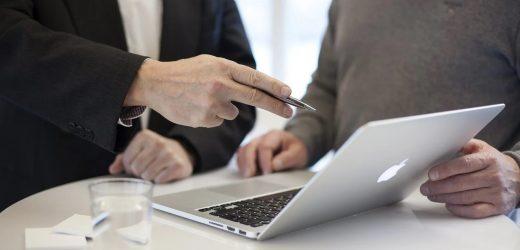 Na co zwrócić uwagę przy wyborze firmy generującej leady