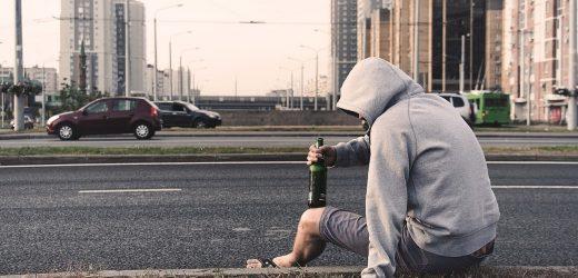 Kiedy należy zastosować odtrucie alkoholowe – co daje detoks?